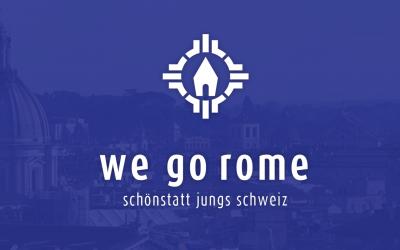 Crowdfunding Schönstatt Jungs