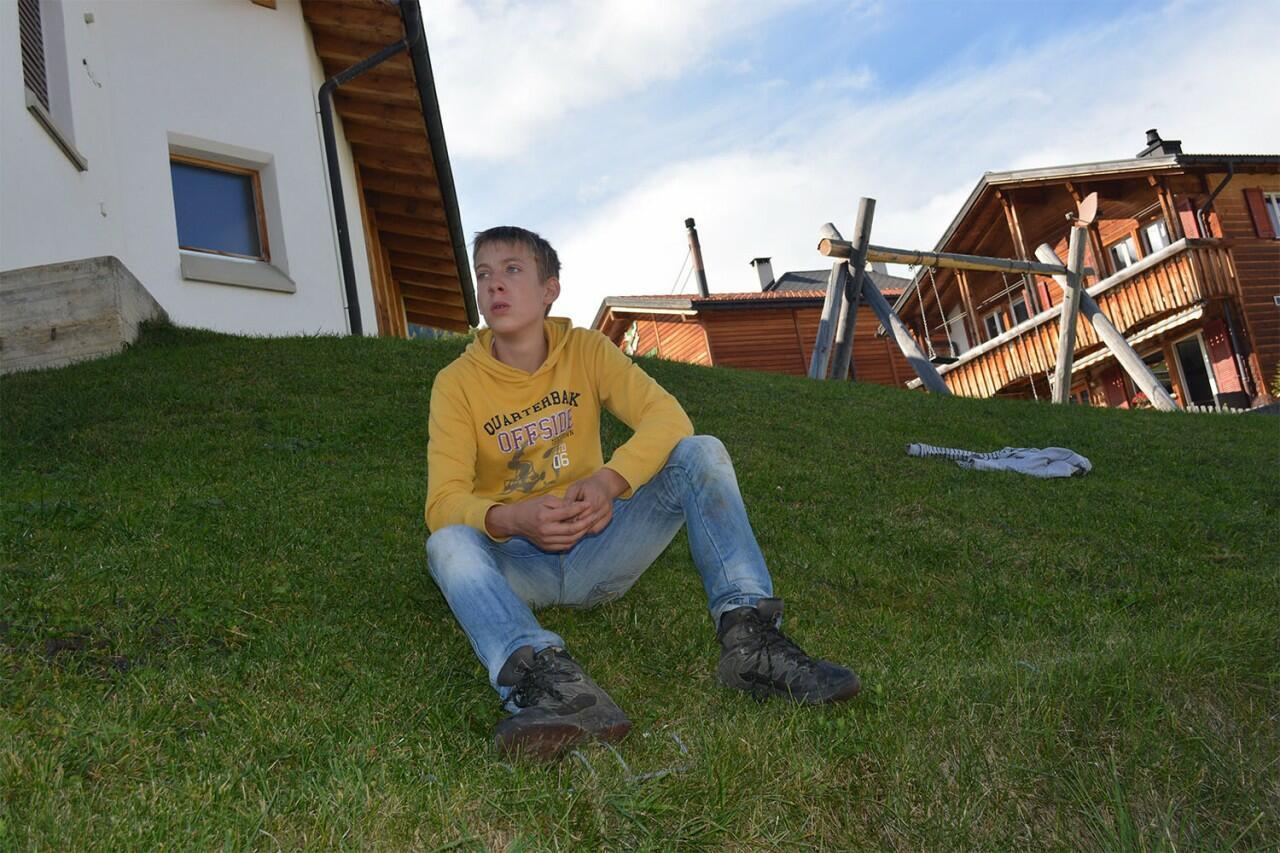 Herbstlager_0039_DSC_0713